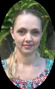 Dr Maya Lloyd, Psychologist Kenmore, Brisbane